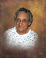Carolyn Fichtner