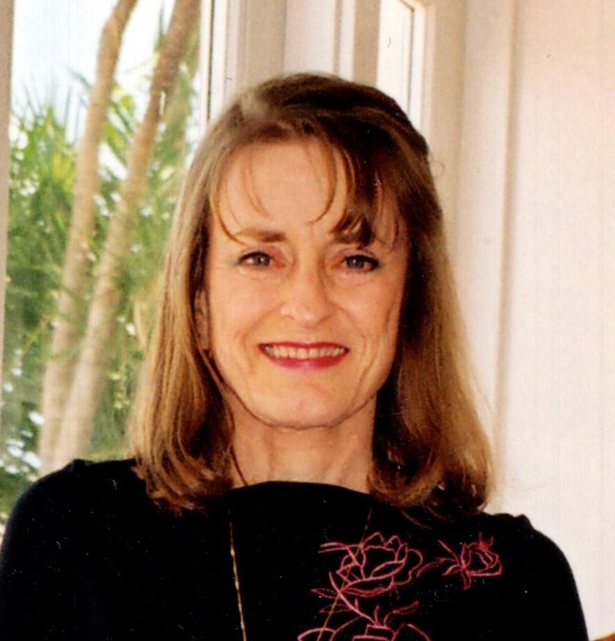 Beverly  Darnaby