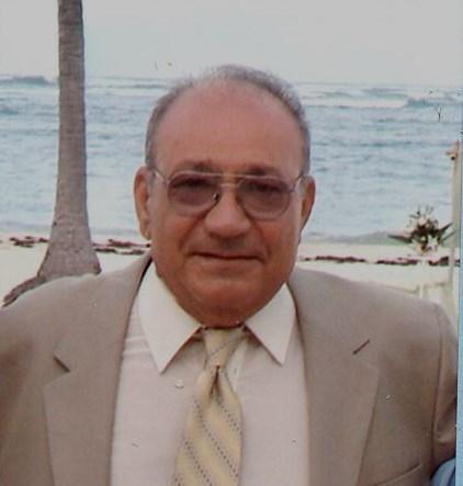 Frank  Sciara
