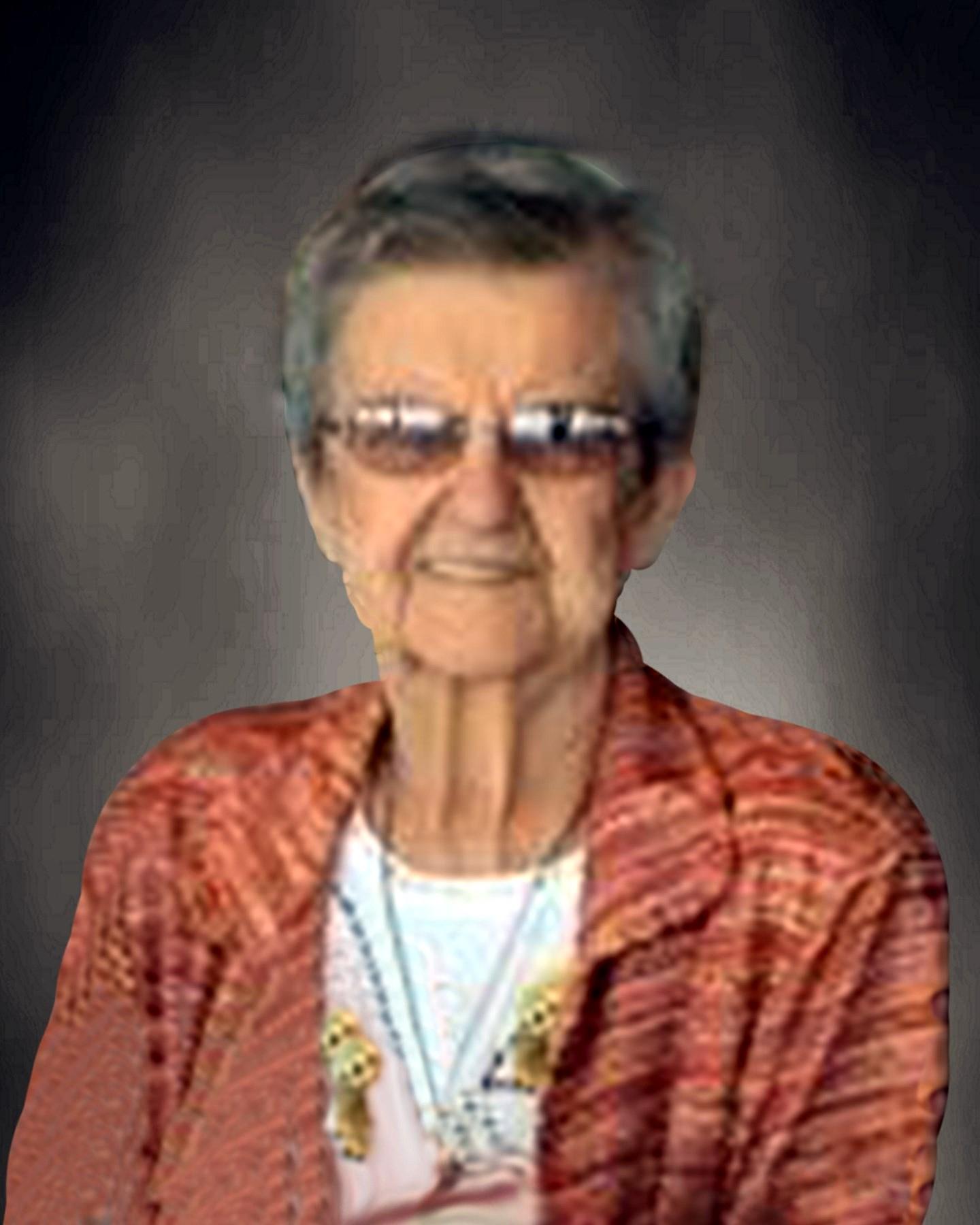 Mrs. Katharyn  Malek