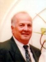Johnny Baker
