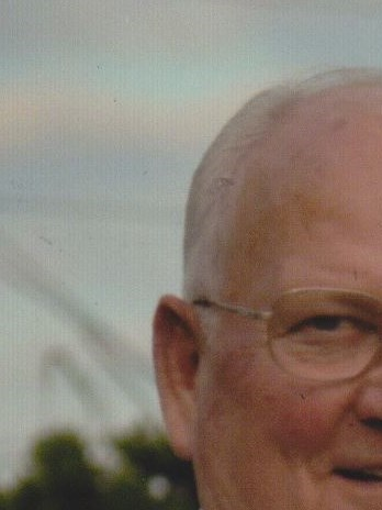Charles D.  Henderson