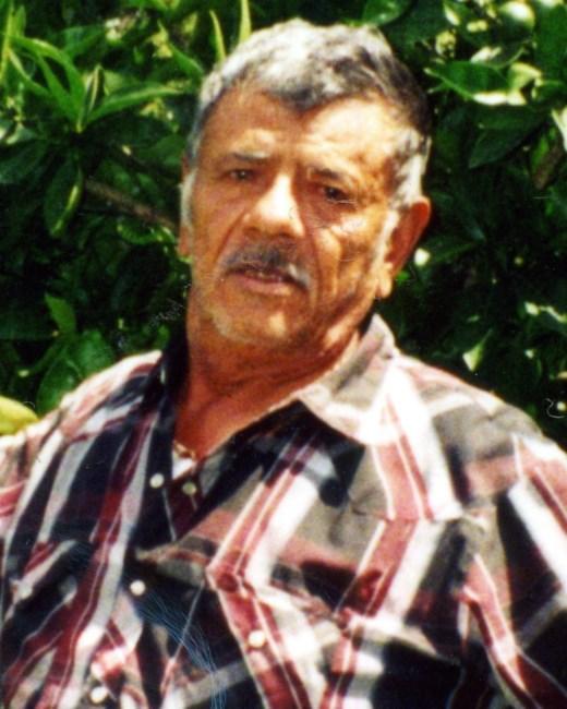 Salvador Gutierrez Covarrubias Obituary West Covina Ca Nosotros lost guapos temporada 1 capitulo 15 funeraria. dignity memorial