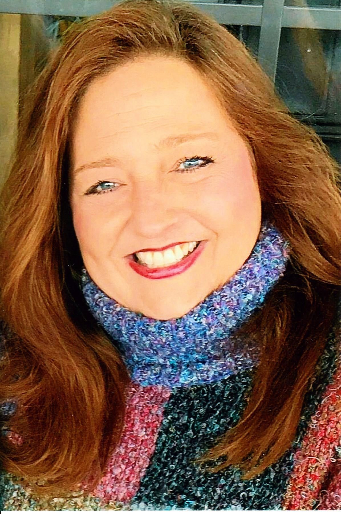 Lisa Renee  Eldridge