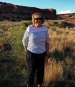 Janice Bogren