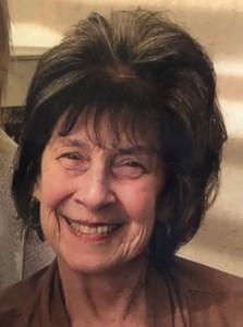 Marilyn Jean  Lehman