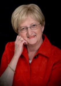 Janice Marie Cobb  Stone