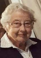 Lois Joudrey