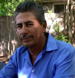 Jose  Trujillo