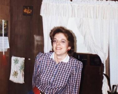 Darlene Shelton  Grant