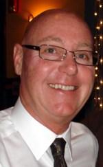 Mark Stoll