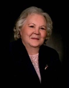 Mrs. Elvalee  Sloan Templeton