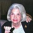 Shirley Ratzkoff
