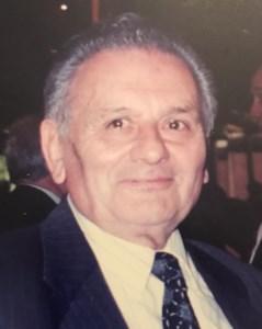 Joseph  Cataldo