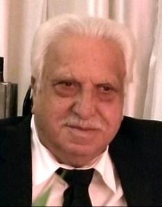Nawaf A.  Haddad