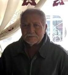 Carmelo  Vences