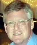 Russell Marlin  Wilhelm Jr.