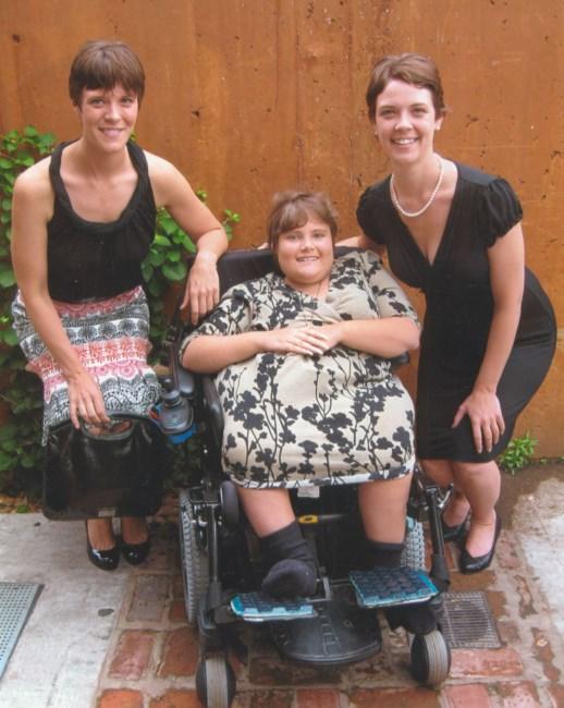Juli Joyce Wiggins Obituary - Augusta, GA