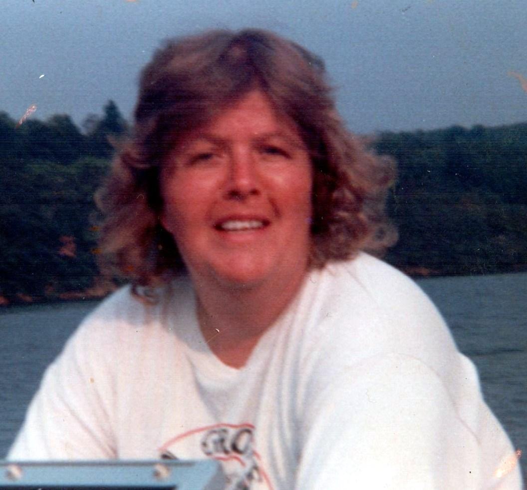 Judy Arlene  Stubbs