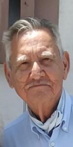Jose G.  Garcia