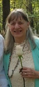 Gail R.  Schultz