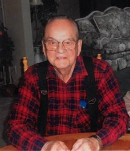 Basil Eugene  Aldridge