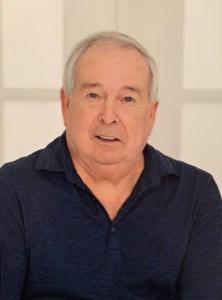 Jacques Phillipe  Leroux