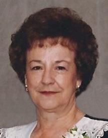 Bonnie Parker  Evans