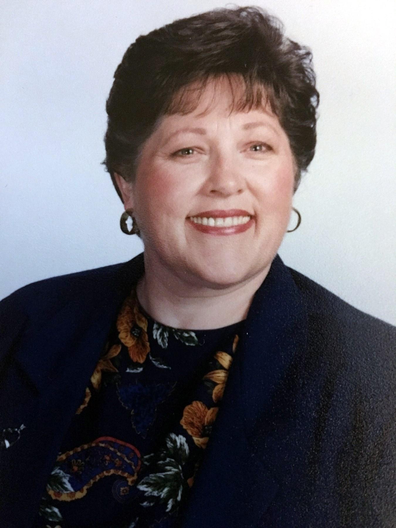 Diane  Aguilar