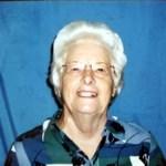 Annette Merritt