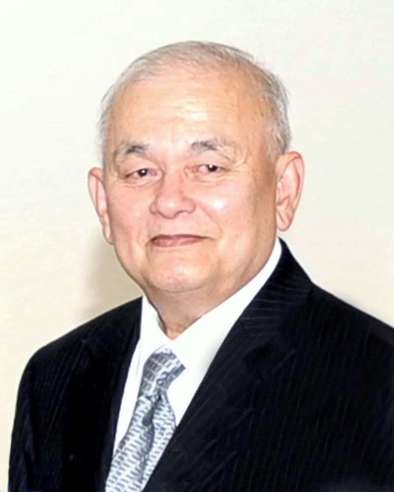 Nghia Truyen  Lam