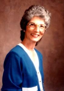 Irene C.  Young