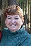 Nancy Gittemeier