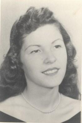 Goldie O'Bannon