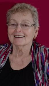 Colette  (Gascon) Moore