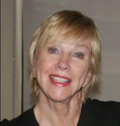 Wanda Lee  Humphrey