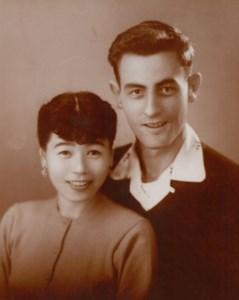 Sayoko O.  Hilyer