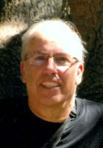 Marc A.  Collins