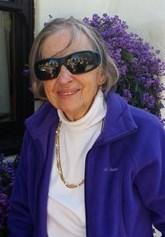 Ruth Lopez