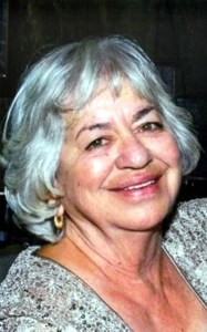 Dianne R.  Villarreal