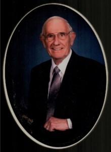 John S.  Loquidis  Jr.