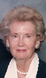 Dorothy Sue  Vail
