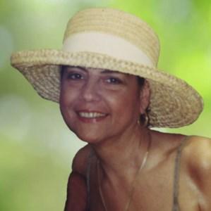 Victoria Lynn  Stolle