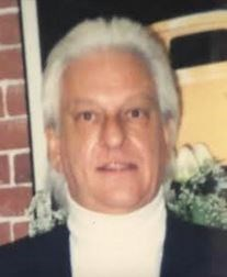 Gerald A.  Buda