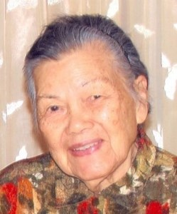 Qian Ying  Chen