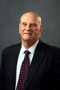 John  W.   Bradford  Sr.
