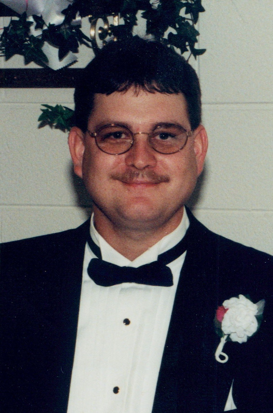 Jamie Clayton Mann