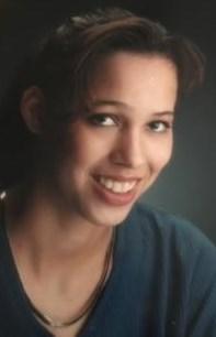 Yolonda  Webb