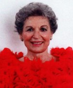 Ethel Beardsworth