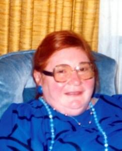 Nicoletta A.  Chicwak